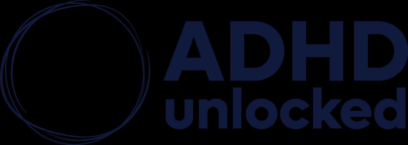 ADHD Unlocked Members Portal