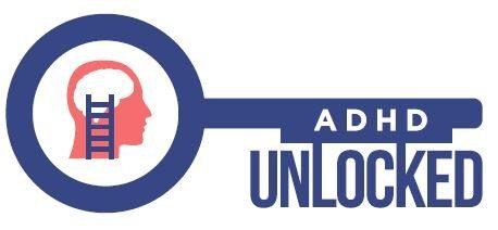 ADHD Unlocked Normal